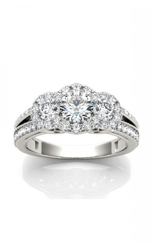 Bridal Bells Engagement ring WB5826E product image