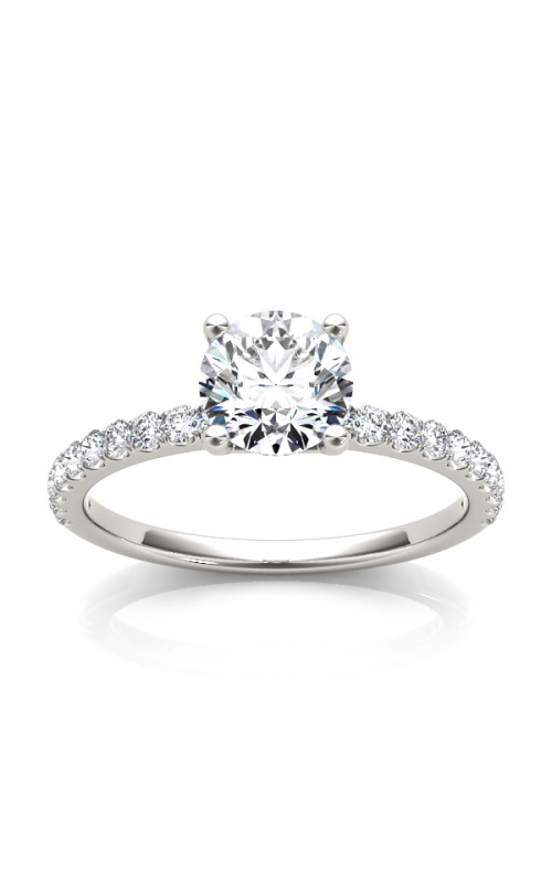 Bridal Bells Engagement ring WB5836E-14KW product image