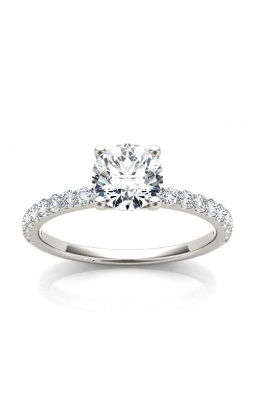 Bridal Bells Engagement ring WB5836E product image