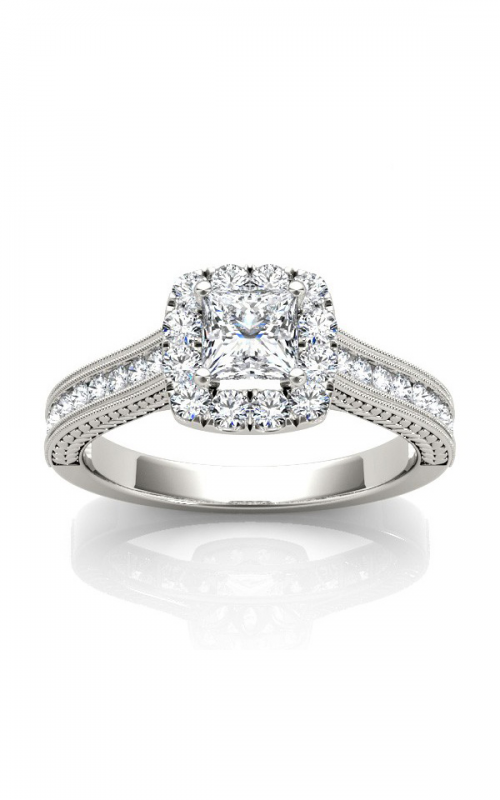 Bridal Bells Engagement ring WB5868E product image