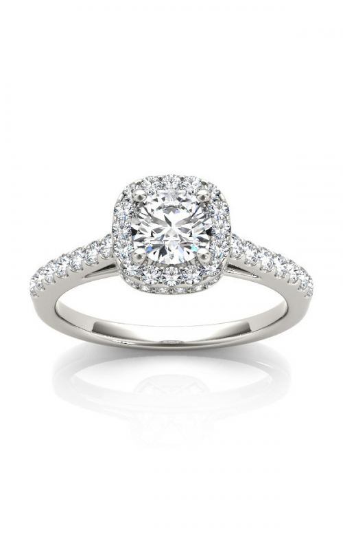 Bridal Bells Engagement Rings Engagement ring WB5878E product image