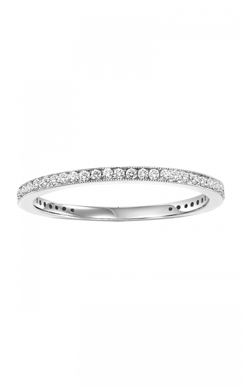 Bridal Bells Wedding band WB5628W product image