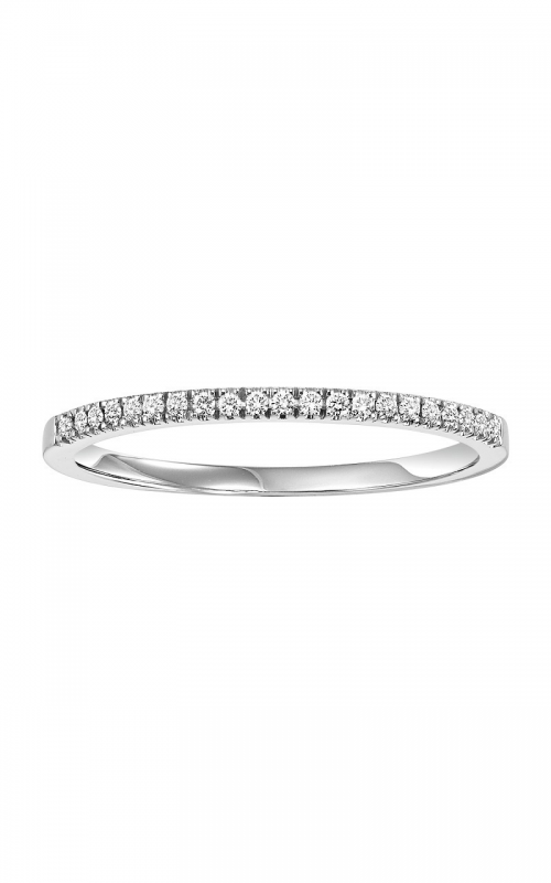 Bridal Bells Wedding band WB5727SM-4WB product image