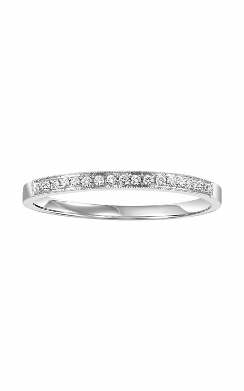 Bridal Bells Wedding band WB5710W product image