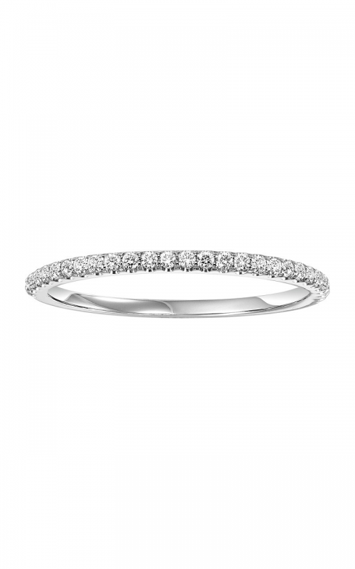 Bridal Bells Wedding band WB5731W-4WB product image
