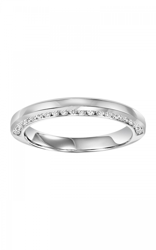 Bridal Bells Wedding band WB5732W product image