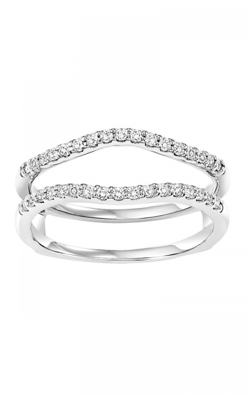 Bridal Bells Wedding band WB5772IR product image