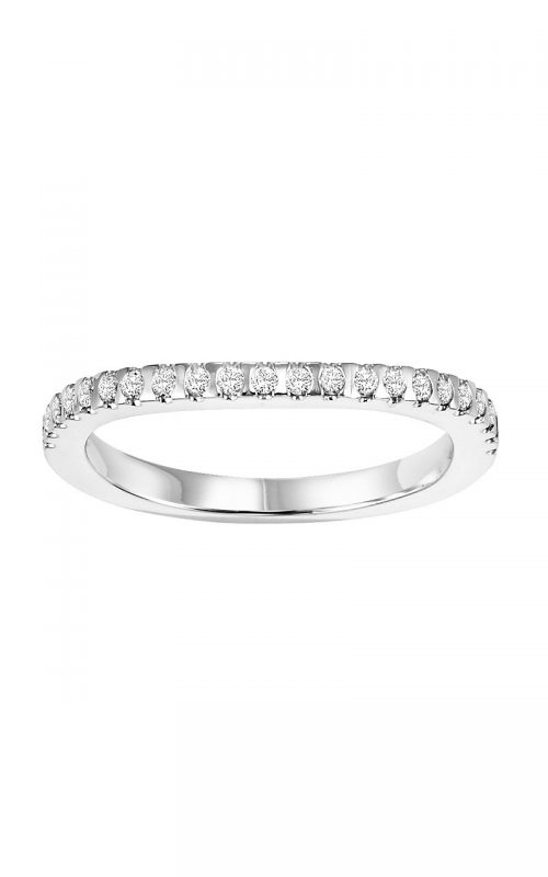 Bridal Bells Wedding band WB5798W product image