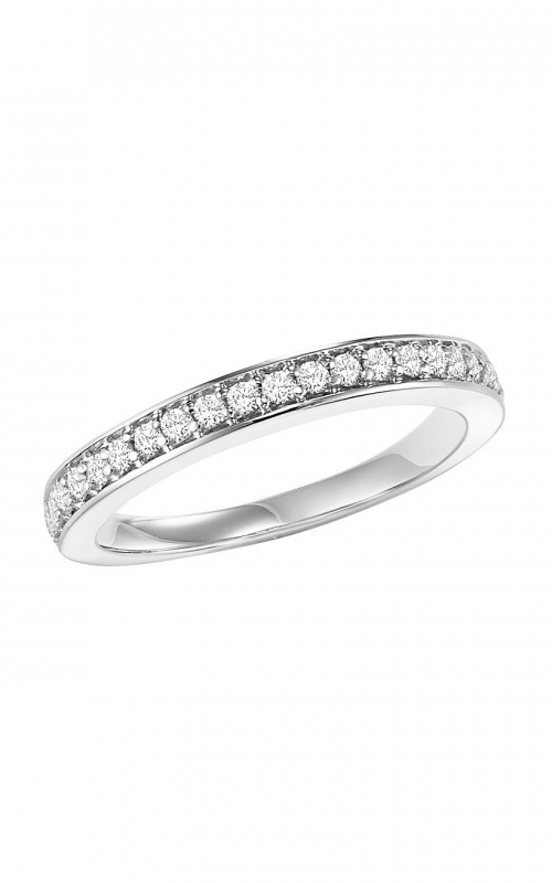 Bridal Bells Wedding band WB5837W product image