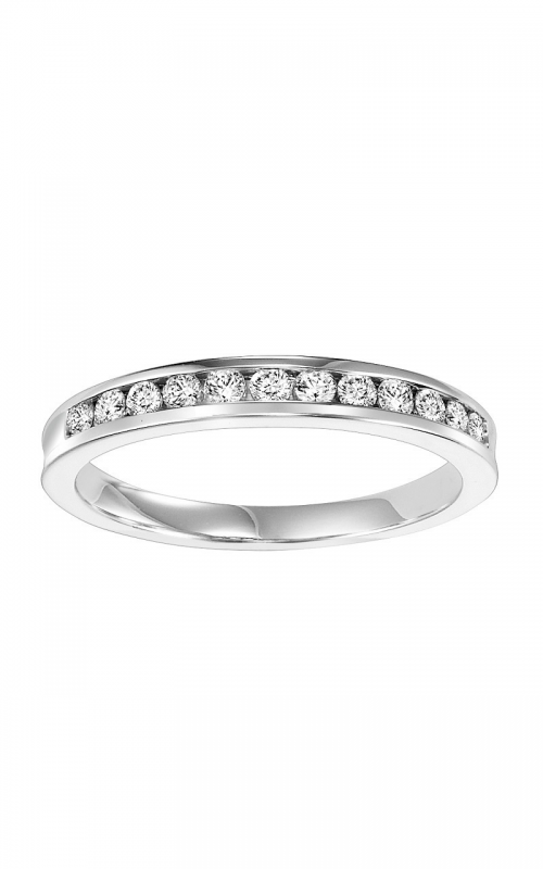 Bridal Bells Wedding band WB5855W product image