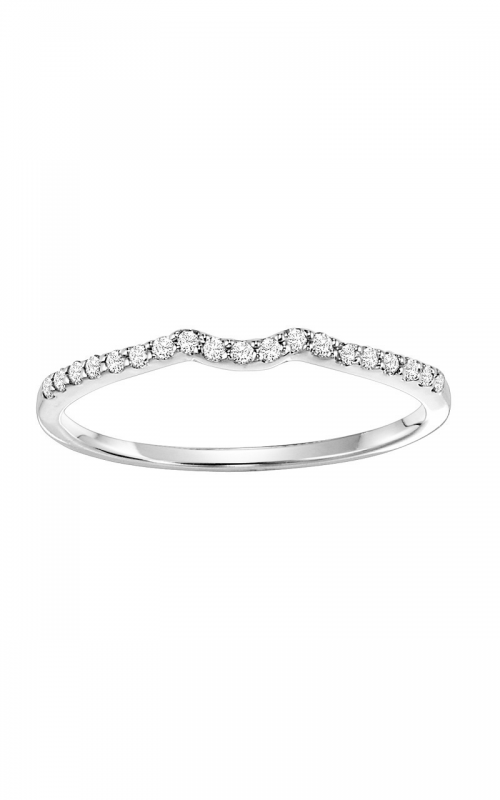 Bridal Bells Wedding band WB5857W product image