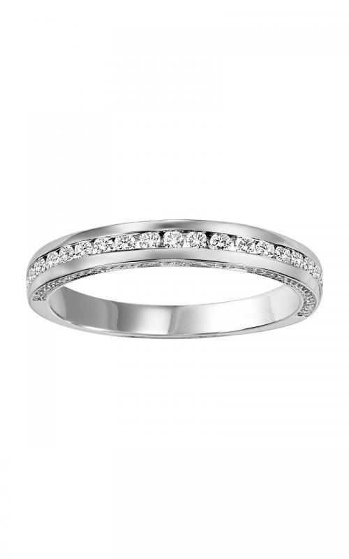 Bridal Bells Wedding band WB5868W product image