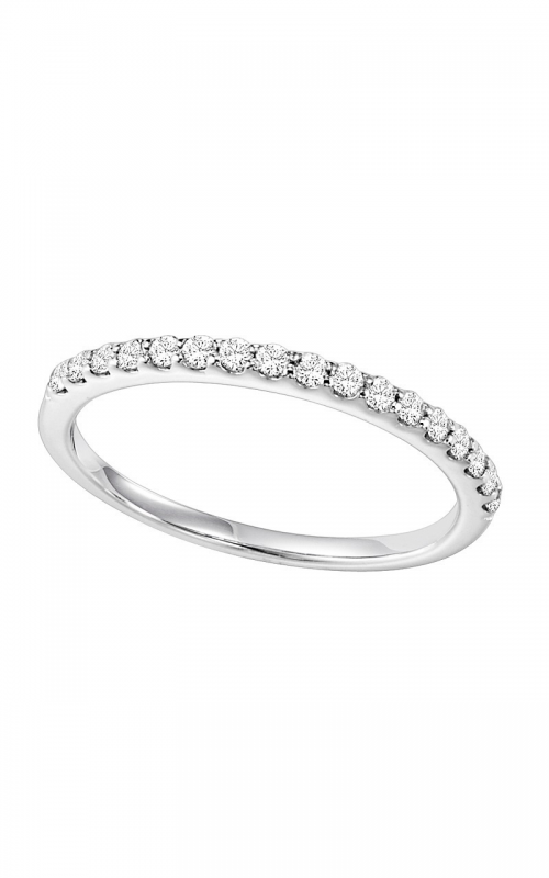 Bridal Bells Wedding band WB5878W product image