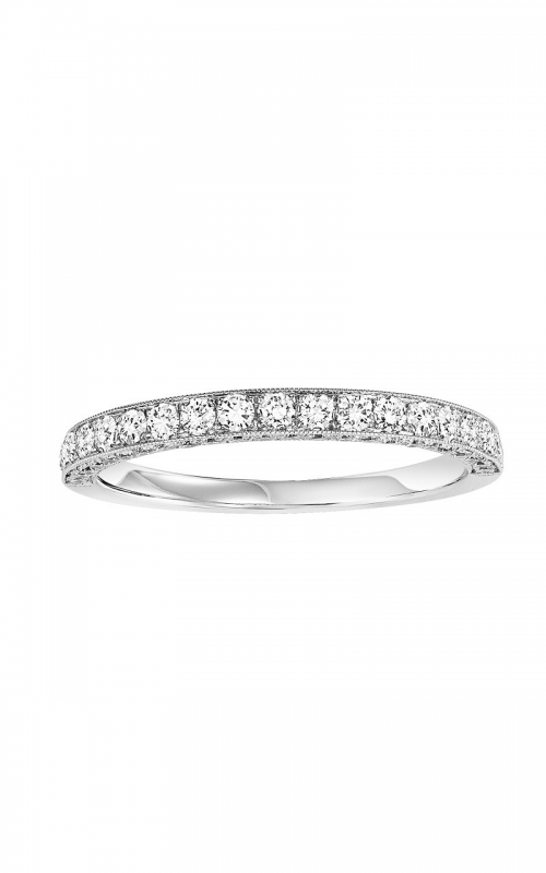 Bridal Bells Wedding band WB5903W product image