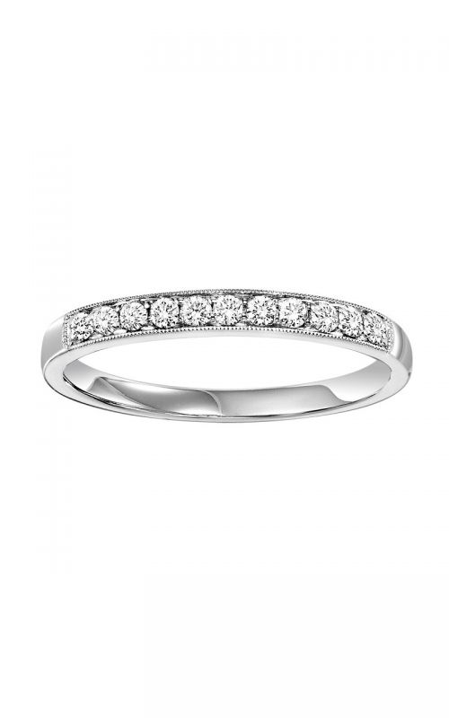 Bridal Bells Wedding band WB5912W product image