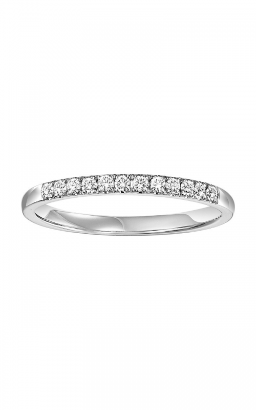 Bridal Bells Wedding band WB5914W product image