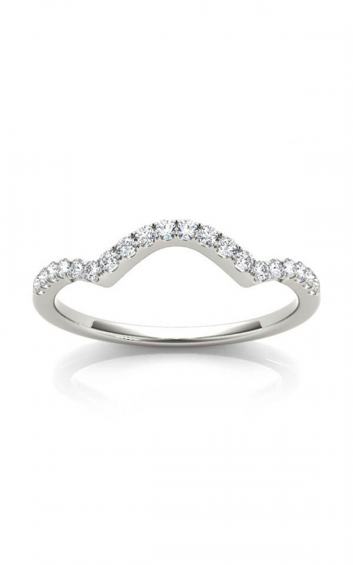 Bridal Bells Wedding band WB5917W product image
