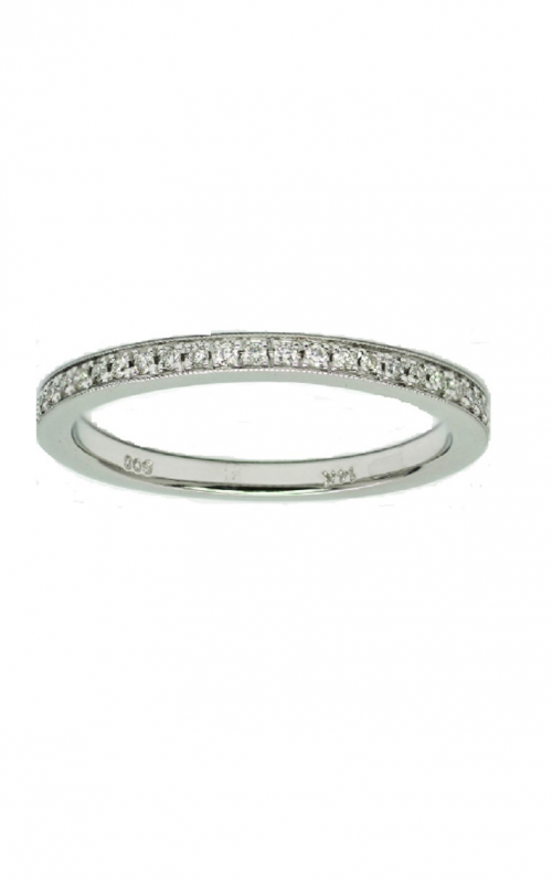 Bridal Bells Wedding band WB5924W product image
