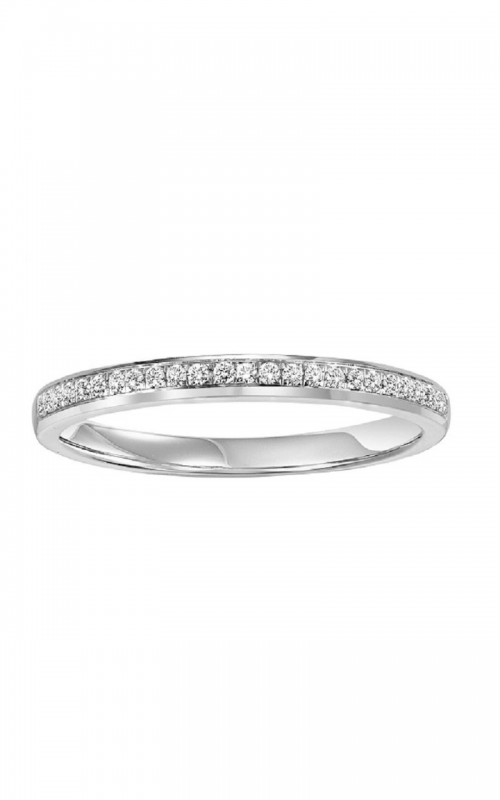 Bridal Bells Wedding band WB5935W product image