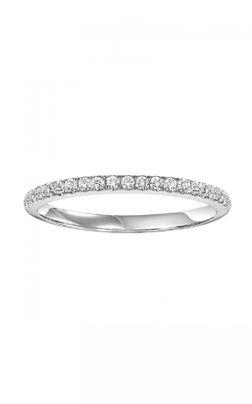 Bridal Bells Wedding band WB5936W product image