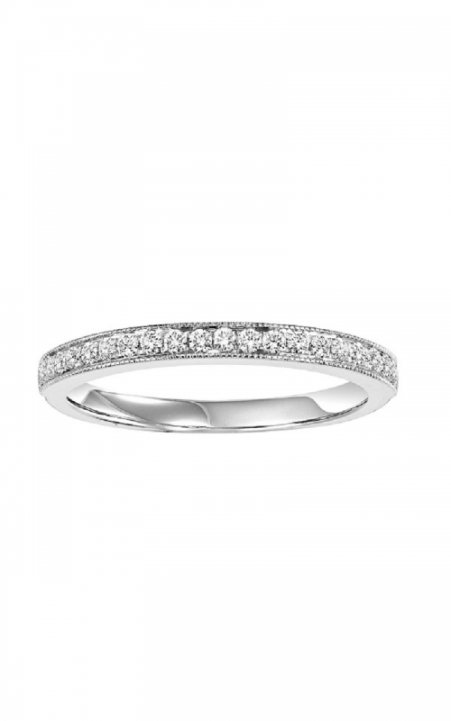 Bridal Bells Wedding band WB5937W product image