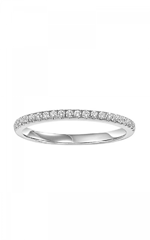 Bridal Bells Wedding band WB5939W product image