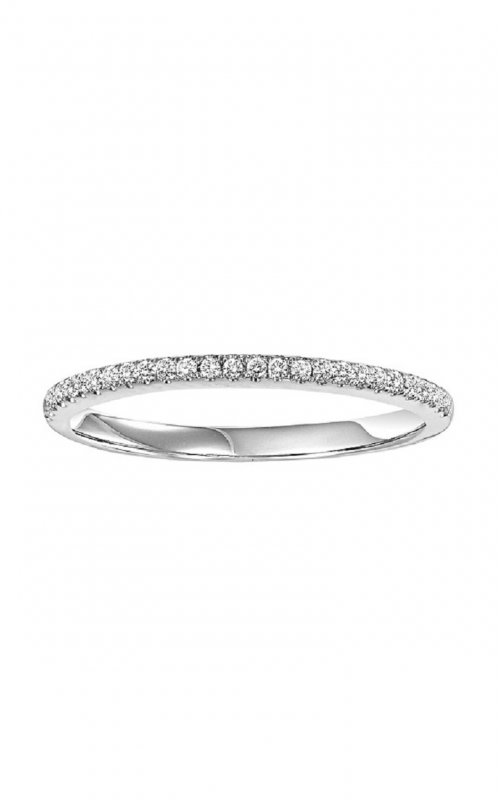 Bridal Bells Wedding band WB5942W product image