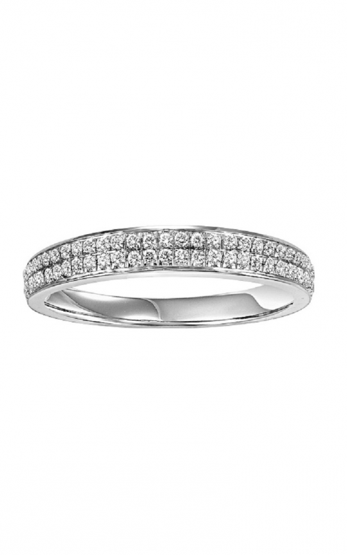 Bridal Bells Wedding band WB5943W product image