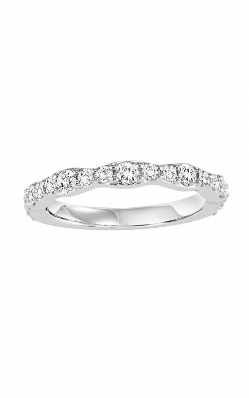 Bridal Bells Wedding band WB5951W product image