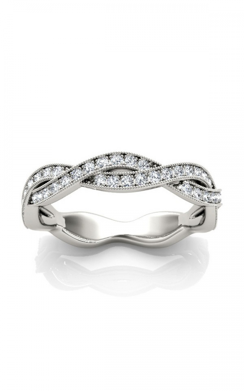 Bridal Bells Wedding Bands Wedding band WB5954W-14KW product image