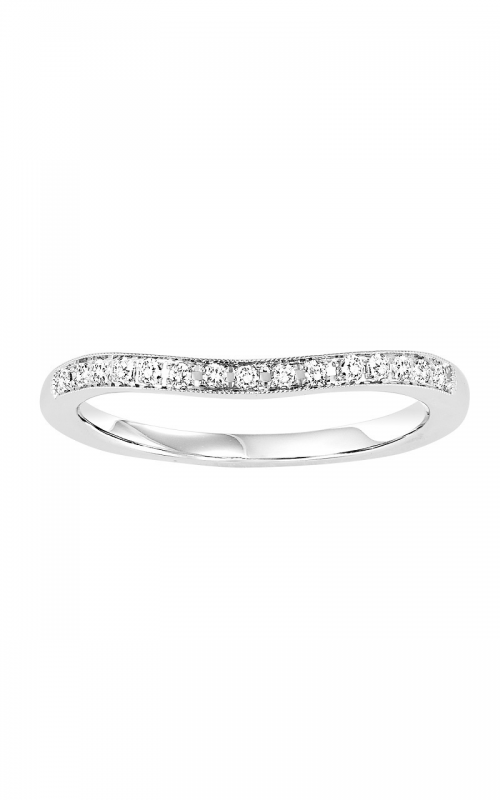 Bridal Bells Wedding band WB5955W product image