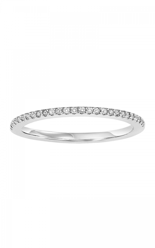 Bridal Bells Wedding band WB5957W product image