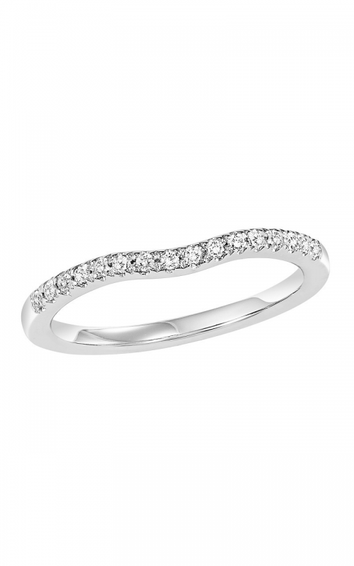 Bridal Bells Wedding band WB5964W product image