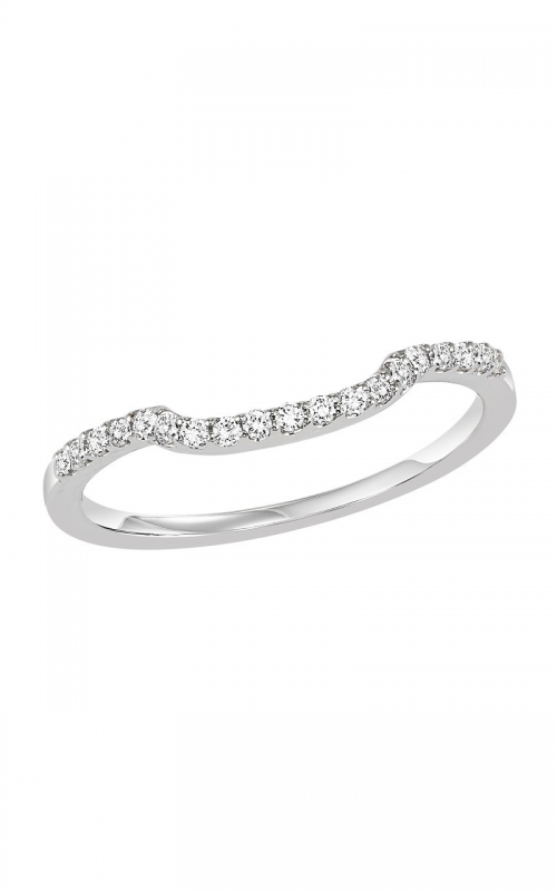 Bridal Bells Wedding band WB5973W product image