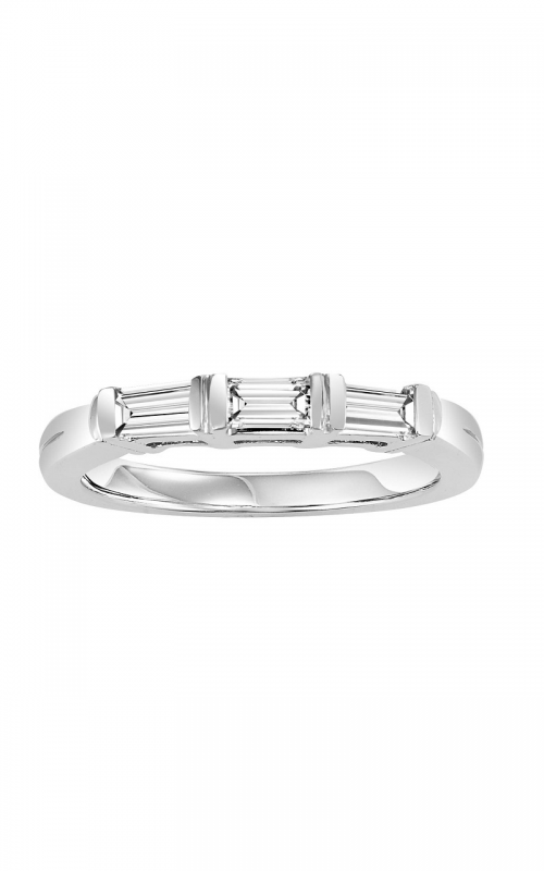 Bridal Bells Wedding band WB5983W product image