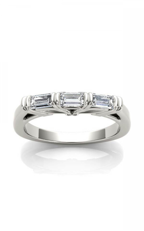 Bridal Bells Wedding band WB5984W product image
