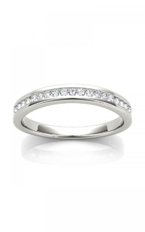 Bridal Bells Wedding band WB6057W product image