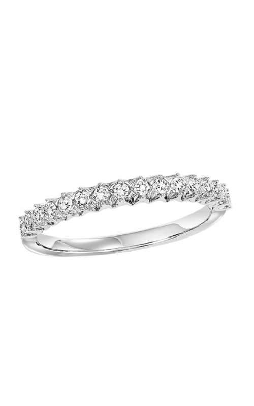 Bridal Bells Wedding band WB6058W product image
