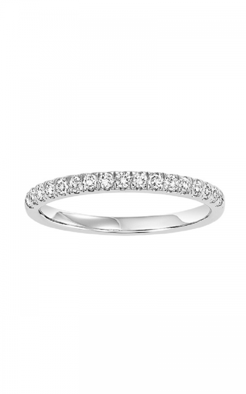 Bridal Bells Wedding band WB6061W product image