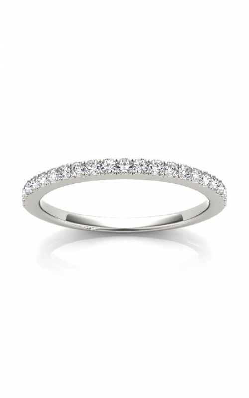 Bridal Bells Wedding band WB6069W product image