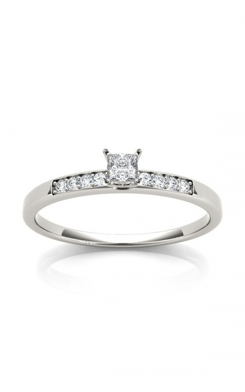 Bridal Bells Engagement ring WB5907PE product image