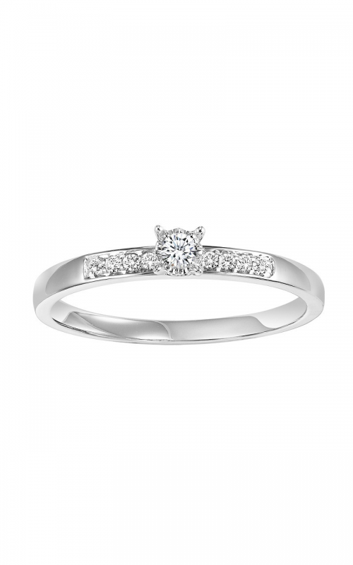 Bridal Bells Engagement ring WB5907RE product image