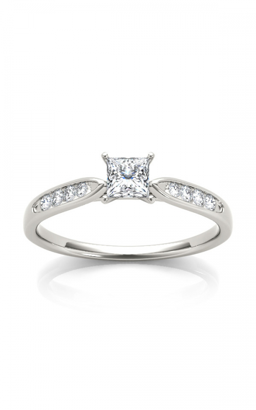 Bridal Bells Engagement Rings Engagement ring WB5908-4WC product image