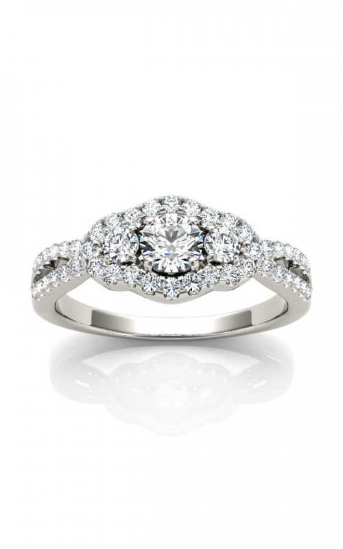 Bridal Bells Engagement ring WB5919E product image