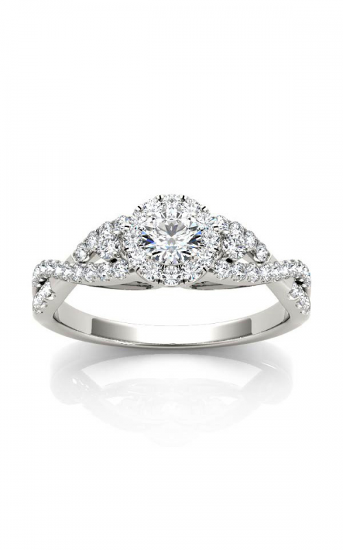 Bridal Bells Engagement ring WB5921E product image