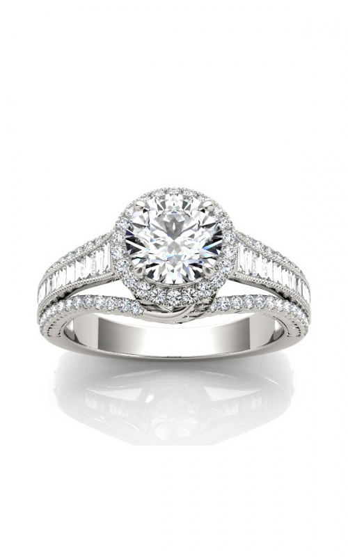 Bridal Bells Engagement ring WB5929E product image