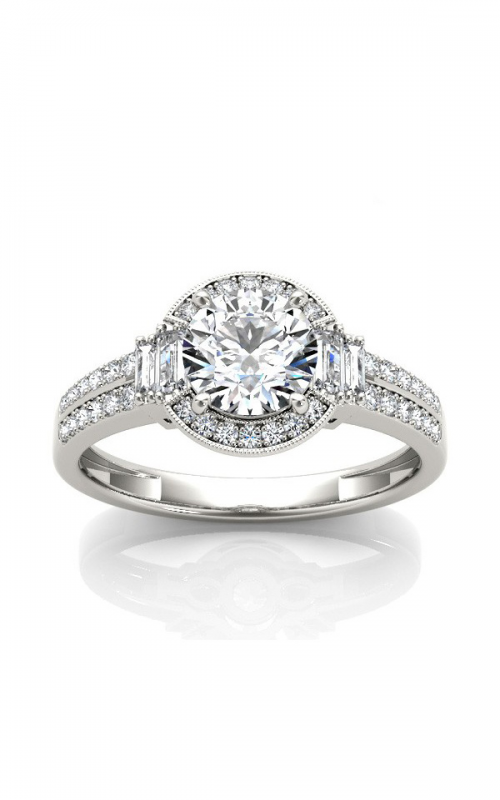Bridal Bells Engagement ring WB5930E product image