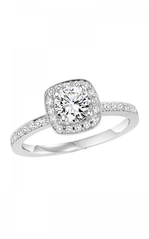Bridal Bells Engagement ring WB5953E product image