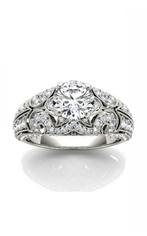 Bridal Bells Engagement ring WB5956E product image