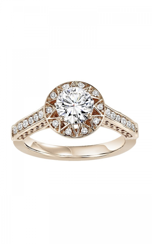 Bridal Bells Engagement ring WB5959E product image